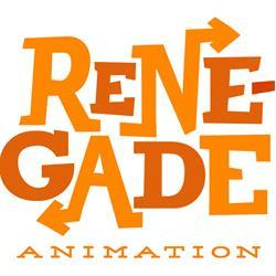 image of author Renegade Animation