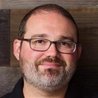 image of author Scott Simpson