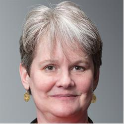 image of author Julie Sheets