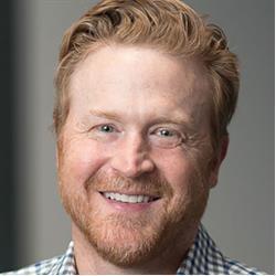image of author Brian Culp
