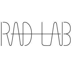 image of author RAD Lab