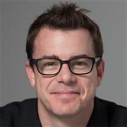image of author Emmanuel Henri