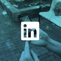 LinkedIn Editors
