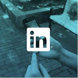 image of author LinkedIn Editors