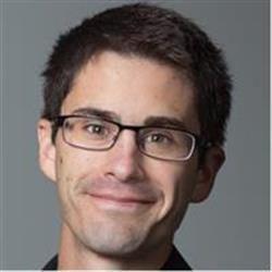 image of author Thomas Pantels