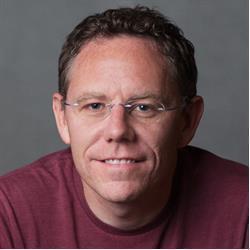 image of author Nick Brazzi