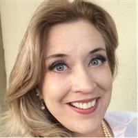 image of author Sylvia Massy