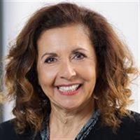 Josiane Feigon