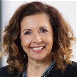 image of author Josiane Feigon