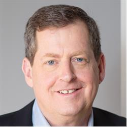 image of author John Jantsch