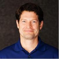 Dave Schultze