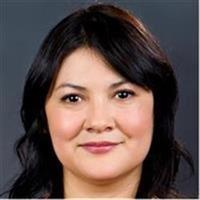 Sandra Equihua