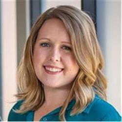 image of author Elizabeth (McLeod) Lotardo