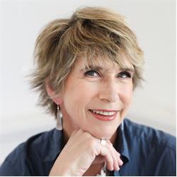 image of author Bonnie Biafore