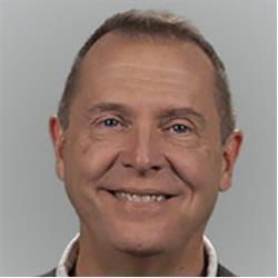 image of author Michael Boyle