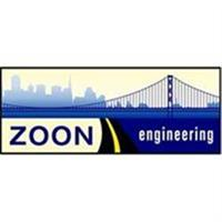 Zoon Engineering