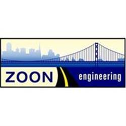 image of author Zoon Engineering