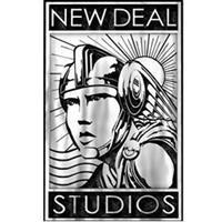 New Deal Studios