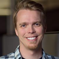 image of author Morten Rand-Hendriksen