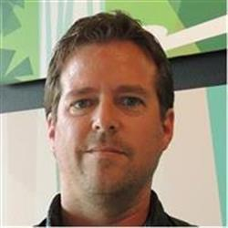 image of author Nathan Stanton