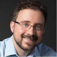 Alan Ackmann - LinkedIn Learning