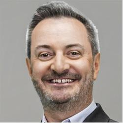 image of author Jonathan Reichental