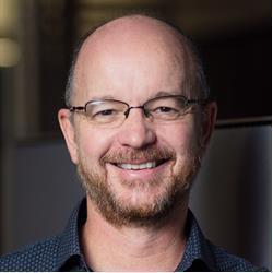 image of author Dan Sullivan