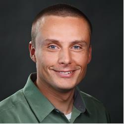 image of author Luke Wroblewski