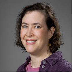 image of author Alicia Katz Pollock
