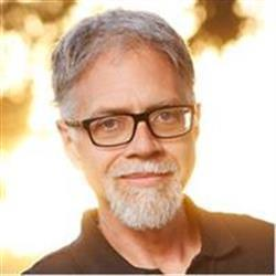 image of author Ben Long