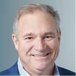 image of author David Linthicum
