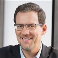 image of author Brad Cleveland