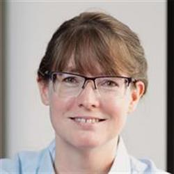 image of author CA Callahan