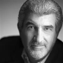 image of author Skip Cohen