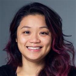 image of author Christina Truong