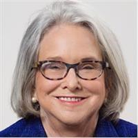 Deborah Kolb