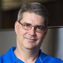 image of author Phil Japikse