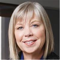 Carolyn E. Wright
