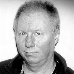 image of author Mark Struthers