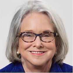 image of author Debbie Kolb