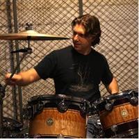 Rich Lackowski