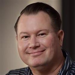 image of author David Davis