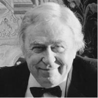 Willard A.Palmer