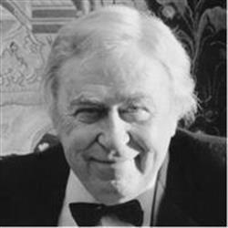 image of author Willard A.Palmer