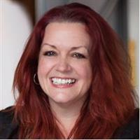 image of author Irene Radcliffe