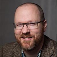 image of author Jon Bott