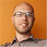 image of author Ryan Kittleson