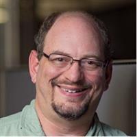 image of author Steven Lipton