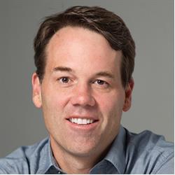 image of author Drew Falkman