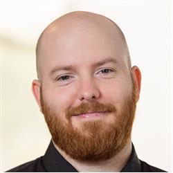 image of author Ryan Lewis